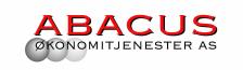 Abacus Økonomitjenester AS